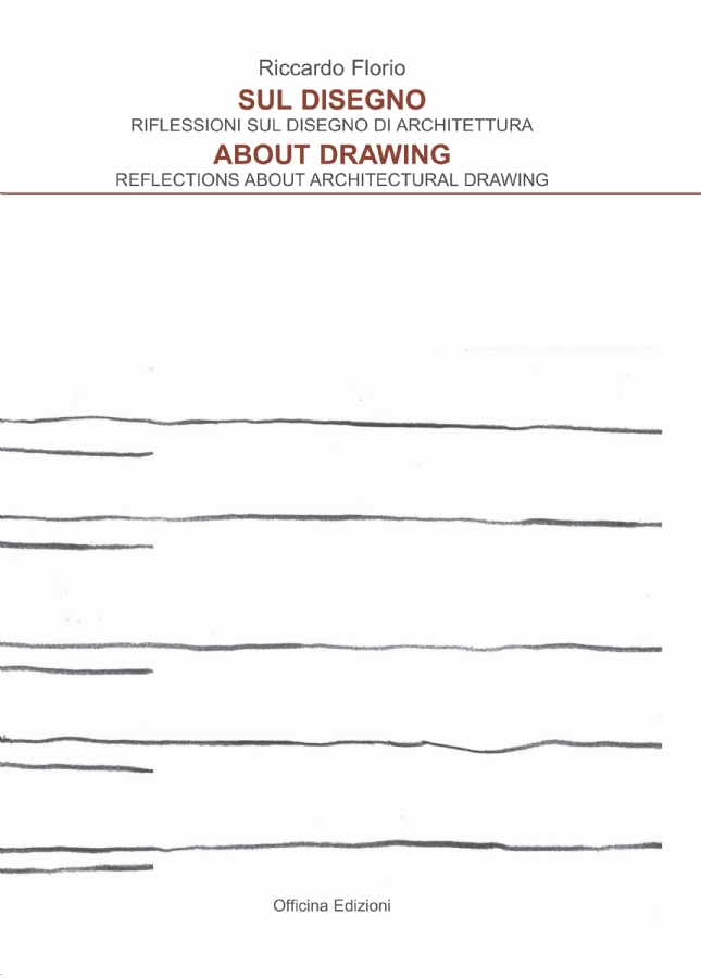 About drawing