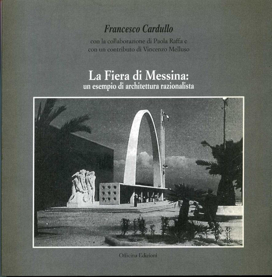 La fiera di Messina
